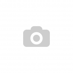 Milwaukee Li-ion akkus porszívók, porelfújók