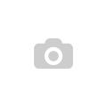 CFH DR 115 propán nyomásszabályozó, manométerrel beállítható, 1-4 bar