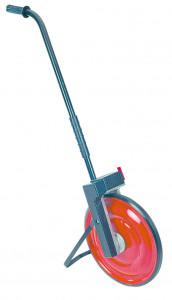M 10 S mérőkerék termék fő termékképe