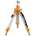 Geo-Fennel FS 30-S állítható magasságú kültéri- és beltéri állvány