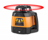 Geo-Fennel FL 100HA Junior automata forgólézer