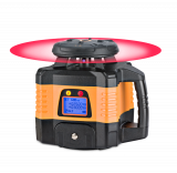 FL 150H-G automata forgólézer