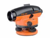 FN 24 optikai szintező