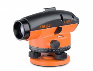 FN 24 optikai szintező készlet termék fő termékképe