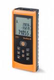 GeoDist 40 lézeres távolságmérő