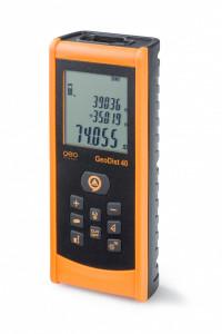 GeoDist 40 lézeres távolságmérő termék fő termékképe