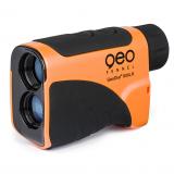 Geo-Fennel GeoDist 600LR lézeres távolságmérő