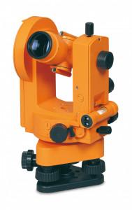 FET 500 optikai teodolit termék fő termékképe