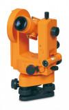 Geo-Fennel FET 500 optikai teodolit (400 GON)