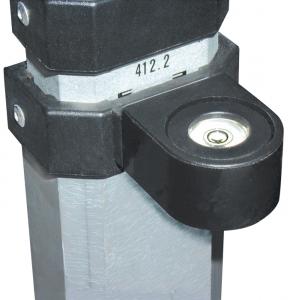 LR 7 libella termék fő termékképe