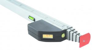 EasyFix 5m teleszkópos mérőléc termék fő termékképe