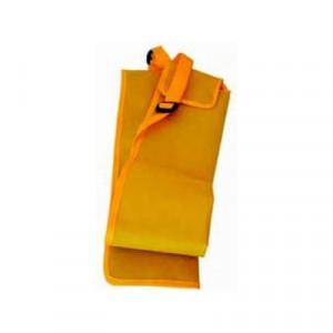 Műanyag zsák szintezőlécekhez termék fő termékképe