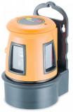 FL 40-3Liner HP önbeálló vonallézer