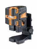 Geo5X-L360 HP önbeálló keresztlézer