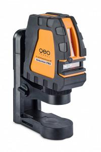 FL 40 PowerCross önbeálló vonallézer termék fő termékképe