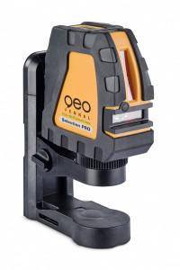 FLG 40 PowerCross termék fő termékképe