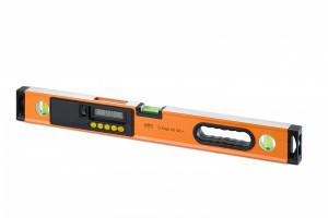 S-Digit 60 WL digitális lejtésmérő termék fő termékképe