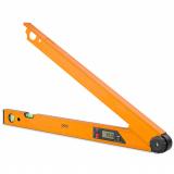 Geo-Fennel A-Digit 50 digitális szögmérő