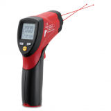 Geo-Fennel FIRT 550-Pocket infravörös hőmérsékletmérő