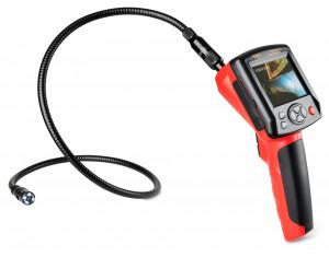 FVE 150 videoendoszkóp termék fő termékképe