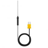 Geo-Fennel TP-550 hőmérő-szonda