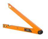 Geo-Fennel A-Digit 75 digitális szögmérő