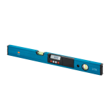 EL 821 digitális lejtésmérő