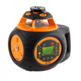 Geo-Fennel FL 505HV-G automata síkkitűző forgólézer