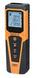 Geo-Fennel GeoDist 30 lézeres távolságmérő