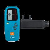 ELR 702 vevőegység forgólézerekhez