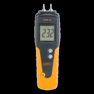 FHM 20 nedvességtartalom-mérő termék fő termékképe