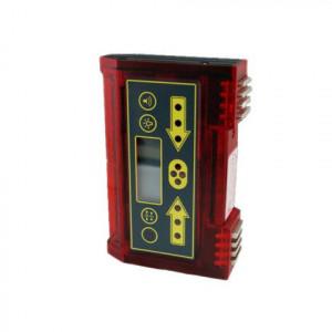 FMR 600 vevőegység forgólézerekhez munkagépekre termék fő termékképe