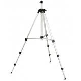 Geo-Fennel FS 12 állítható magasságú beltéri állvány