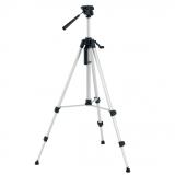 Geo-Fennel FS 14 beltéri kameraállvány