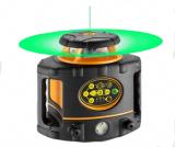 FL 260VA-Green automata forgólézer