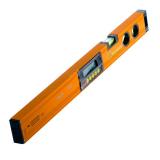 S-Digit 60 digitális lejtésmérő