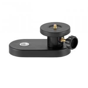 Átalakító adapter 5814 termék fő termékképe