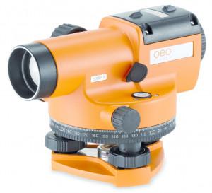 FAL 32 optikai szintező termék fő termékképe