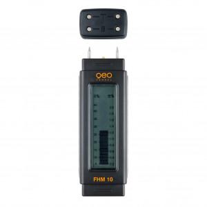 FHM 10 nedvességtartalom-mérő termék fő termékképe