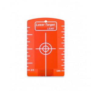 Mágneses céltábla, vörös termék fő termékképe
