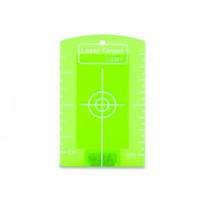 Mágneses céltábla, zöld termék fő termékképe