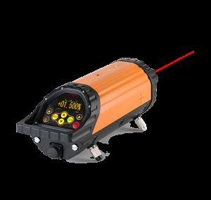 FKL-55 automata csőfektető lézer termék fő termékképe