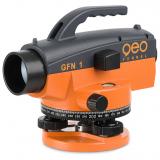 Geo-Fennel GFN 1 optikai szintező (360°)