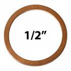 """1/2"""" belsőátmérő"""