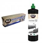 K2 Polírozószerek