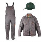 TOP munkavédelmi ruházat