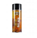 UNITED Sealants US-88 Multi spray 400 ml