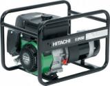 Hitachi áramfejlesztő 2,4 kW