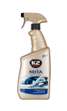 K2 NUTA SPRAY 770ml üvegtisztító