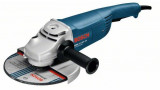 Bosch sarokcsiszoló 180 mm